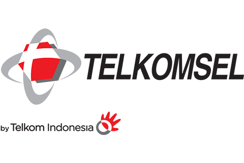 278733 telkomsel%20logo 594bd6 large 1524623684