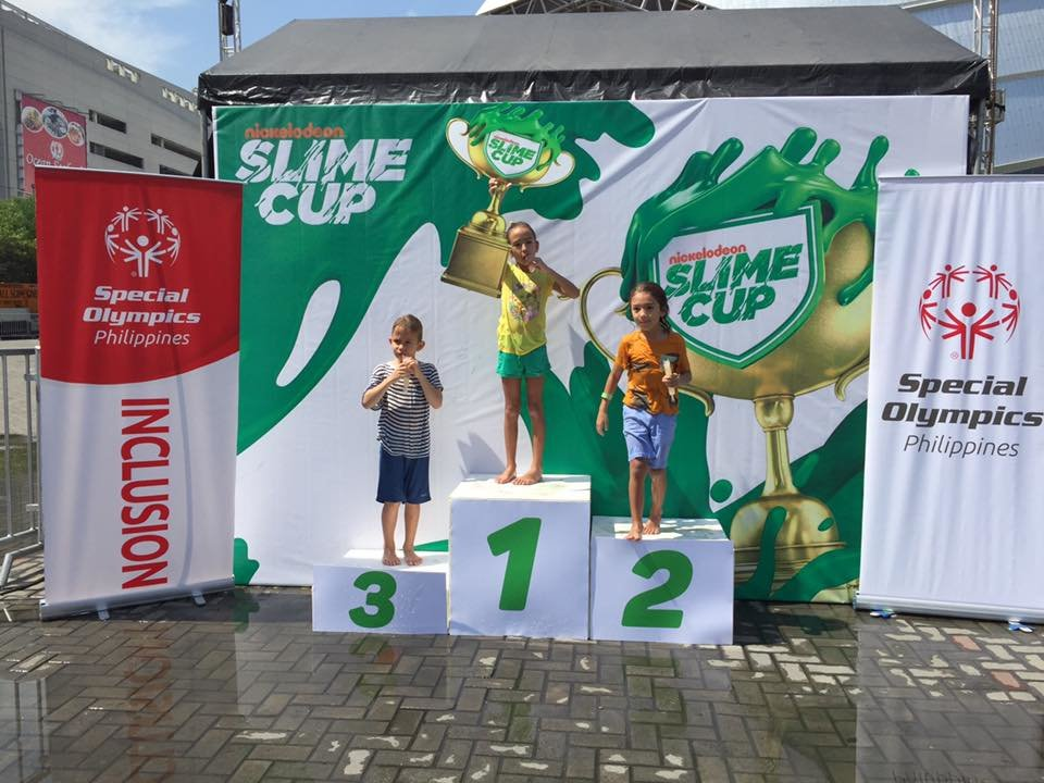 281513 nickelodeon%20slime%20cup1 587f96 large 1527652543