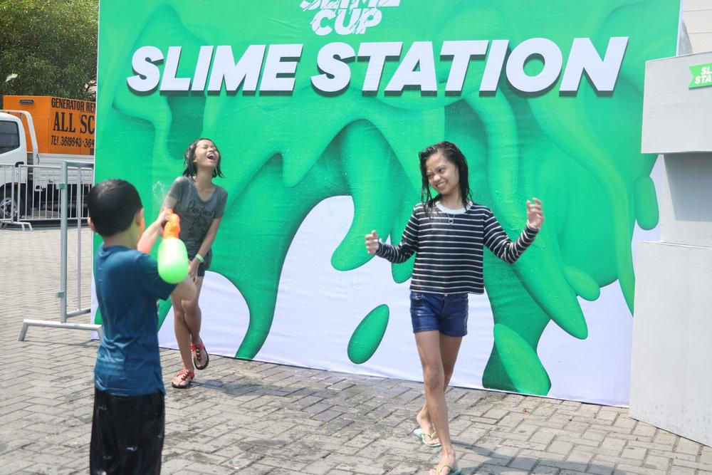 281521 slime%20station 48f715 large 1527652608