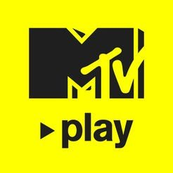 286279 mtv%20play%20%28credit%20 %20mtv%20asia%29 c4ce9a large 1532503565