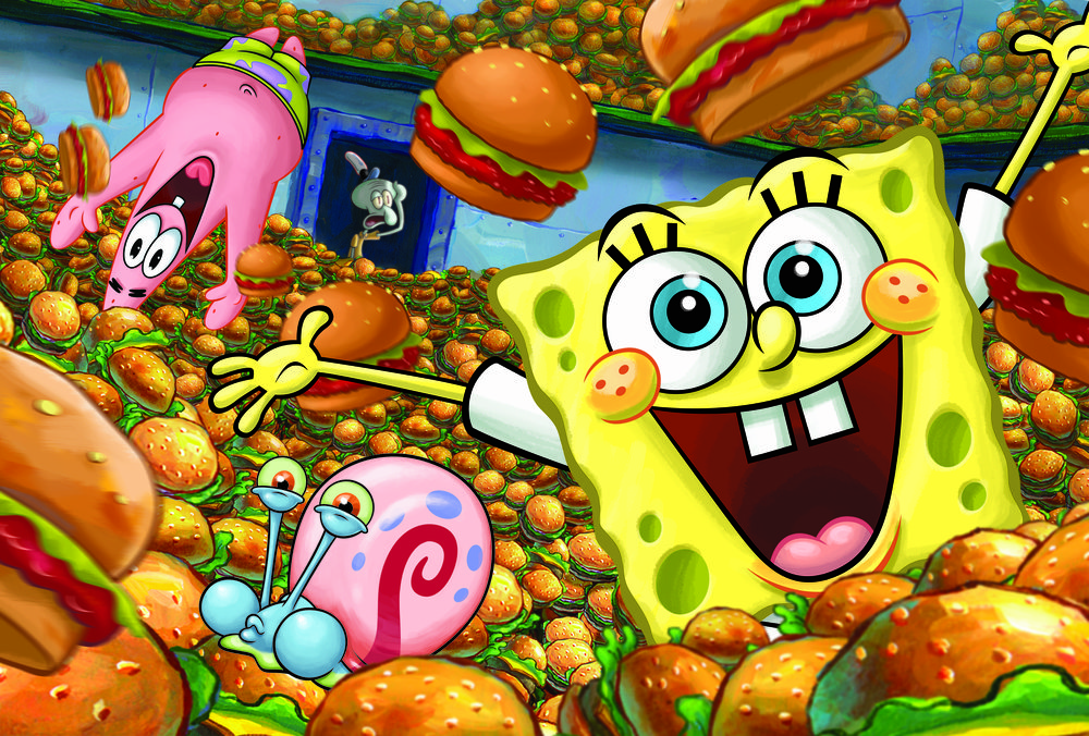 286356 spongebob%20squarepants%20%28credit %20nickelodeon%20asia%29 6c3633 large 1532578223
