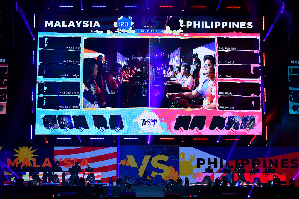 286879 malaysia%20and%20philippines%20competing%20at%20%20hyperplay%20on%204%20aug%20pic%201%20%28credit %20hyperplay%202018%29 63467d large 1533368690