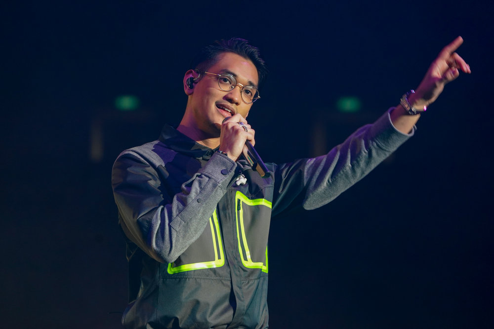 286943 afgan%20performing%20at%20mtv%20spotlight%20%40%20hyperplay%20on%205%20aug%20pic%207%20%28credit%20%e2%80%93%20mtv%20asia%20%26%20aloysius%20lim%29 1f6b59 large 1533463974