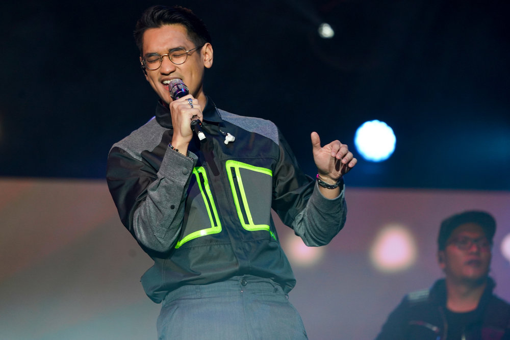 286945 afgan%20performing%20at%20mtv%20spotlight%20%40%20hyperplay%20on%205%20aug%20pic%206%20%28credit%20%e2%80%93%20mtv%20asia%20%26%20aloysius%20lim%29 78c5fb large 1533463978