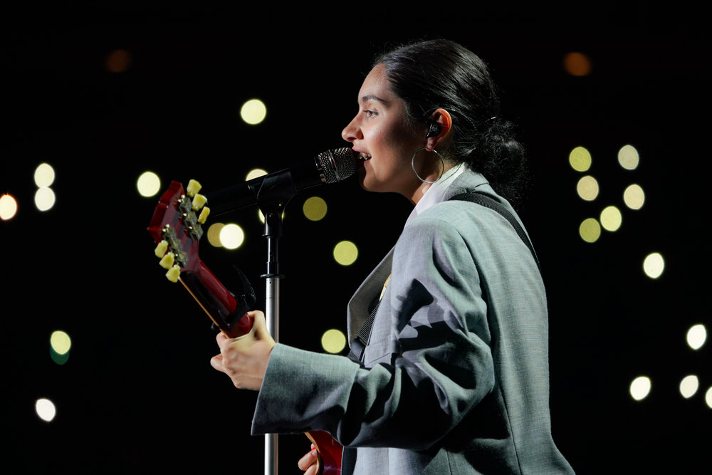 286974 alessia%20cara%20performing%20at%20mtv%20spotlight%20%40%20hyperplay%20on%205%20aug%20pic%2010%20%28credit%20%e2%80%93%20mtv%20asia%29 aae9c5 large 1533487908