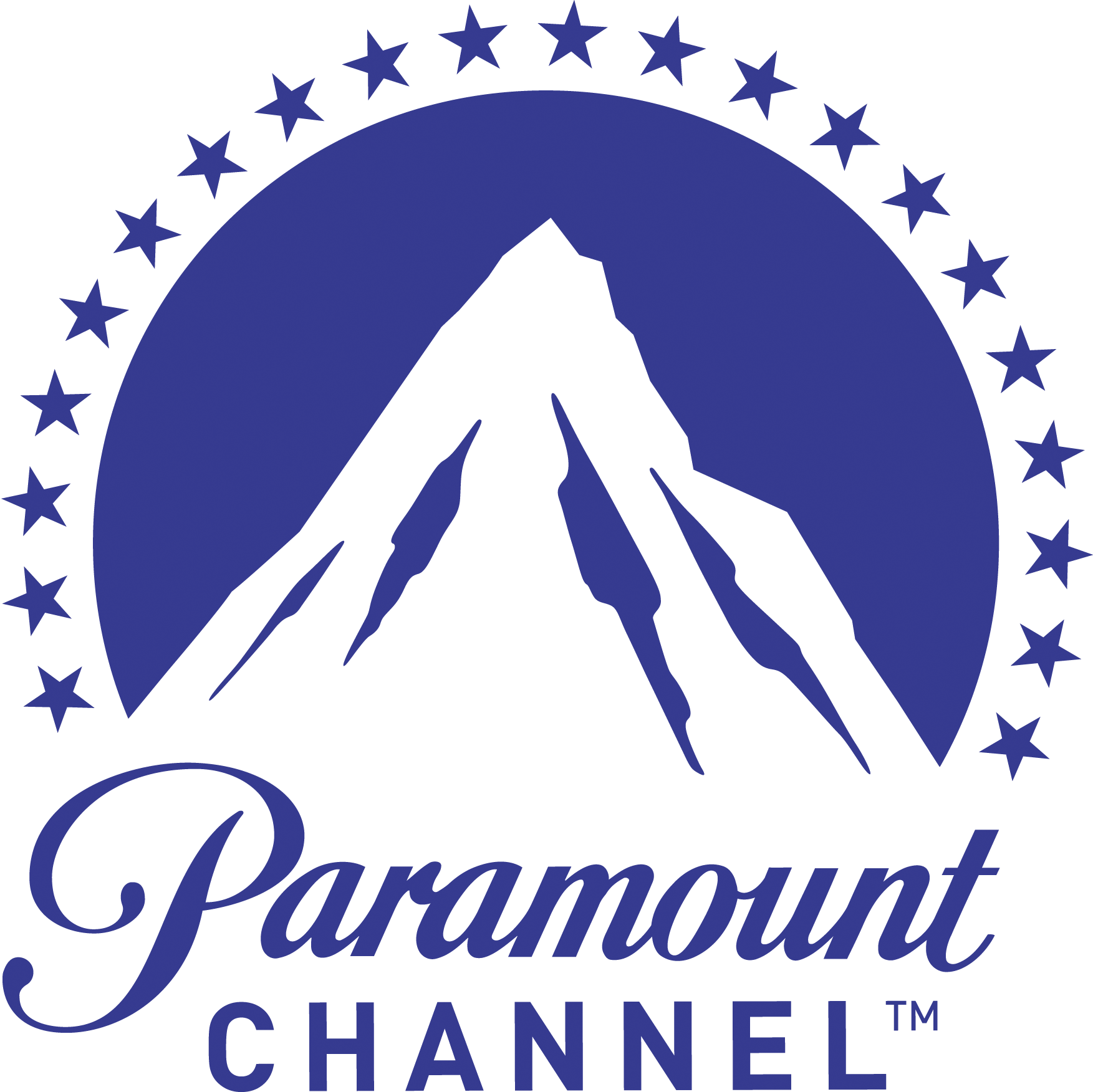 289228 paramount%20channel%20logo%20hi%20res 7a714c original 1536131554