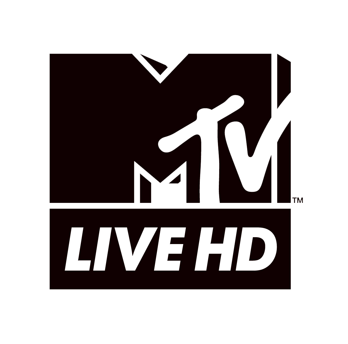 300606 mtv%20live%20hd%20logo 57a28f original 1547106508