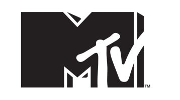 301908 mtv%20logo 1ef742 original 1548664345