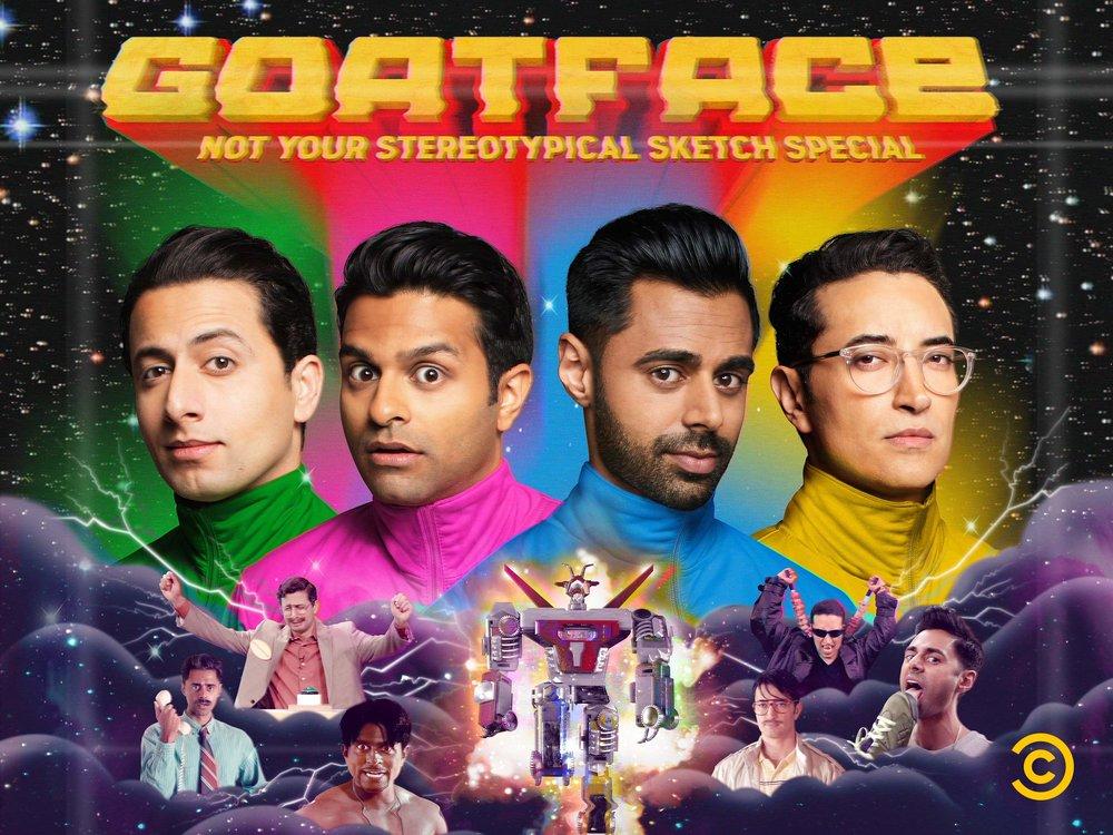 302335 cc goatface title 888c79 large 1548924244