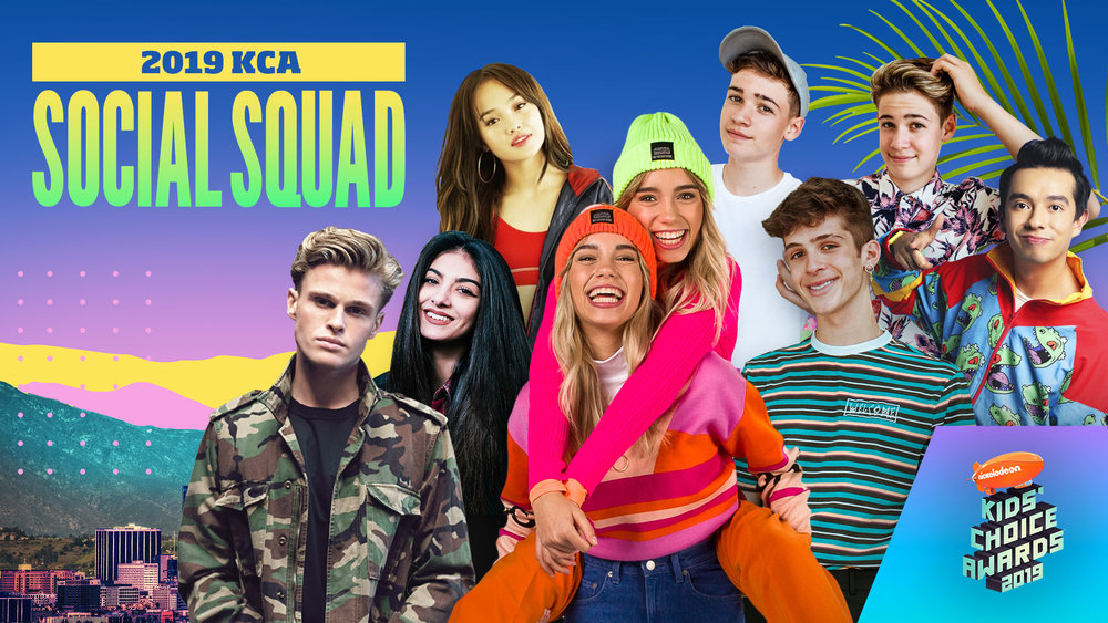 306217 socialsquad announcement 1920x1080 c05821 large 1552445843