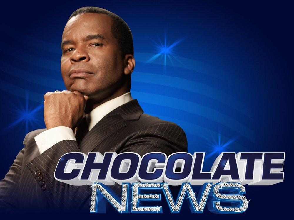 308756 chocolate%20news%201 2ed1e2 large 1554448242