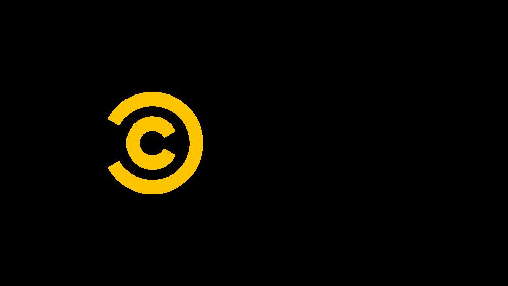 325538 logo%20with%20text%20%28white%20bg%29 d27cc3 large 1564468830