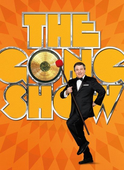 325610 the%20gong%20show 5e81c3 large 1564560472
