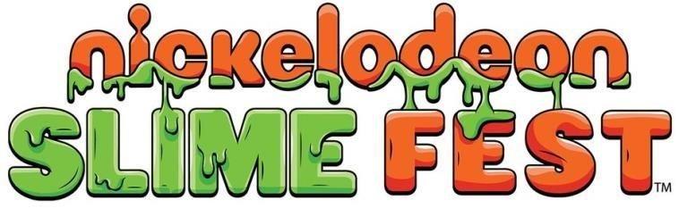 326921 slimefest%20logo 55179f large 1565682123