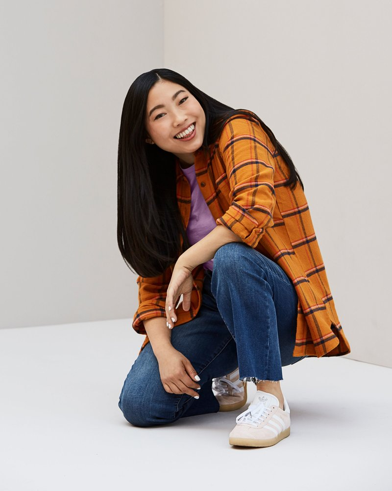 349947 awkwafina ab874d large 1584078431