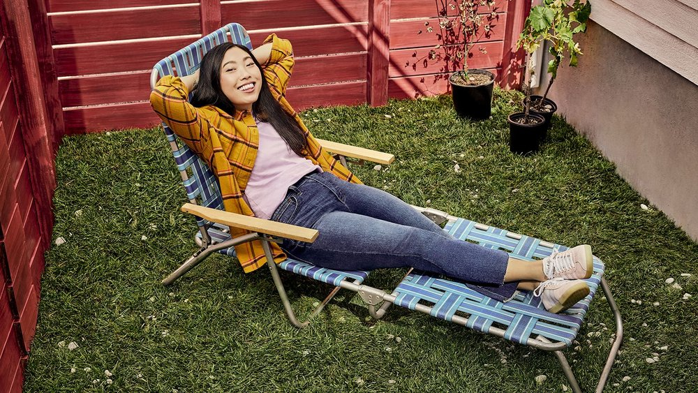 349948 awkwafina press 352c2a large 1584078432