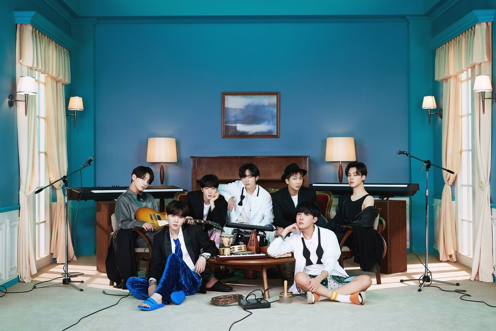 378811 bts be%20concept%20photo d8b26a large 1612852946