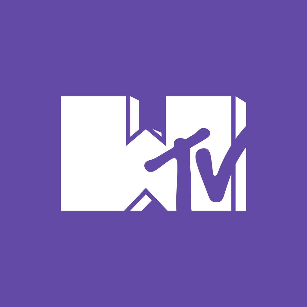 381300 mtv iwd logo 473871 large 1615184336