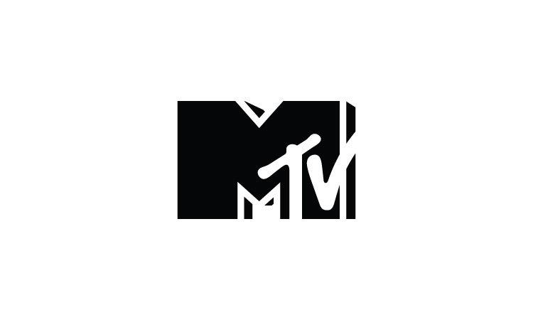 389231 mtv logo k 0e4cdb large 1619694634