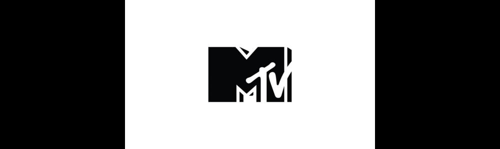 389238 mtv logo header d82b74 large 1619694797