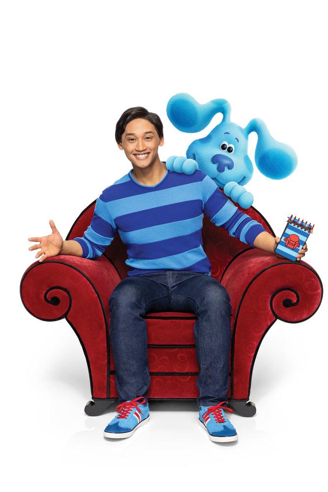 389484 bcy josh blue 4194d7 large 1619970546