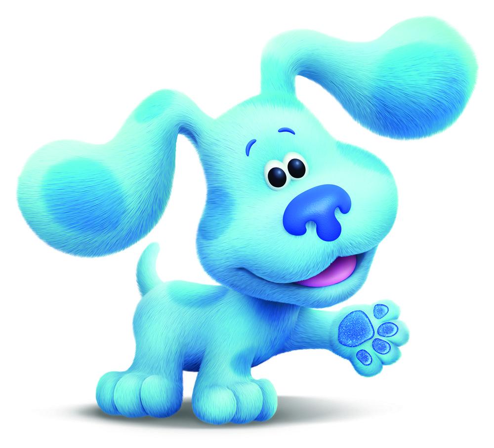 389487 bcy blue 60c50f large 1619970585