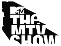 97557 the mtv show logo 1 medium 1365618404