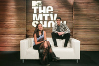 97641 the mtv show season 2 pic 2  credit mtv asia   aloysius lim medium 1365641824