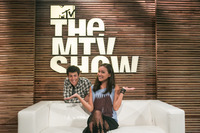 97643 the mtv show season 2 pic 3  credit mtv asia   aloysius lim medium 1365619824