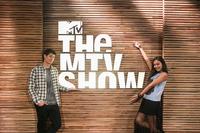 97644 the mtv show season 2 pic 6  credit mtv asia   aloysius lim medium 1365634382