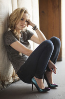 99378 bridgit mendler 2 medium 1367326819