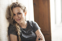 99379 bridgit mendler 3 medium 1367326868