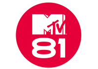 99830 mtv 81 logo medium 1368156781