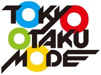 99831 tokyo otaku mode logo medium 1368156926