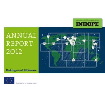 19230 1369212176 inhope annual report 2012 medium