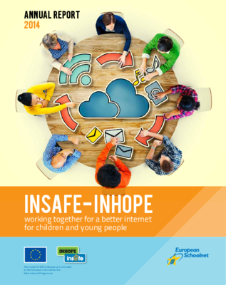 25289 joint insafe inhope annual report 2014 web bc83fc medium