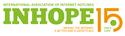 INHOPE logo