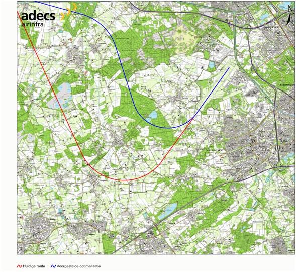 192965 route%20persbericht 799838 original 1452850871