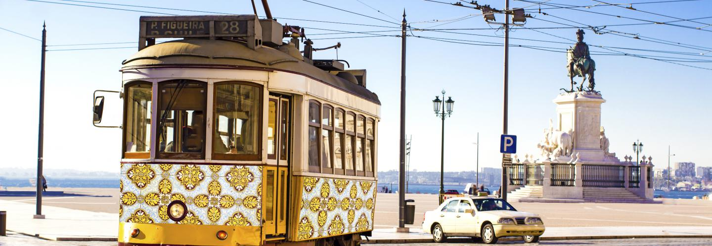 197466 lissabon a918d2 original 1457083595