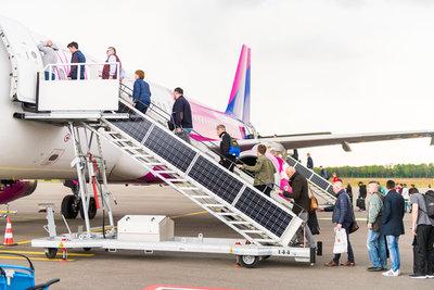319657 20190509%20pax%20vliegtuigtrap%20zonnepanelen%20lage%20resolutie%20094 7172 cbf20b medium 1560350008