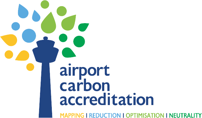 320223 airport%20carbon%20accreditation%20%28002%29 424a2a original 1561022622