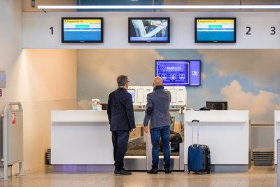 340444 20191127 eindhoven airport 003 41549 3350d8 medium 1575990301