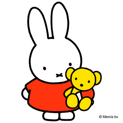 198716 dick%20bruna%20illustration%20from%20miffy%20is%20crying%201985 075c0c medium 1458226602