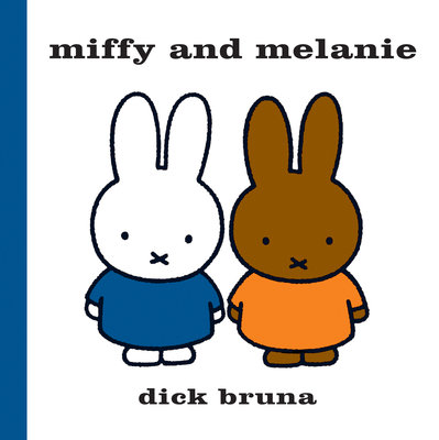 198731 miffy%20and%20melanie 2251b8 medium 1458227278