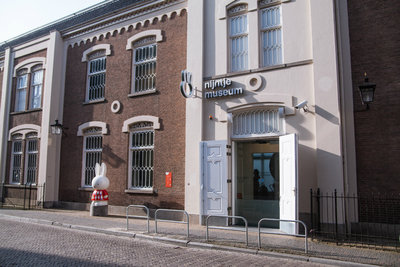 234575 miffy museum credit liset van der laan 16fac3 medium 1485018638