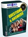98557 ips box qa 120x145 1  medium 1366093965