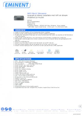 28002 em7415 r0 datasheet nl 9dce1f medium