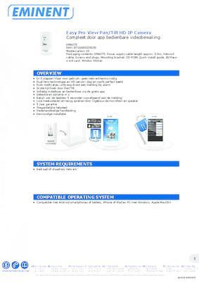 29018 em6275 r0 datasheet nl 10d5a5 medium