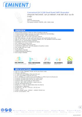 29090 em4596 r0 datasheet nl 8ecf79 medium