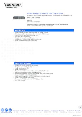 29132 ab7810 r0 datasheet en e31e4b medium